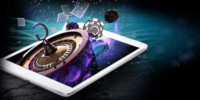 Knowledge of pokies games for iPad users