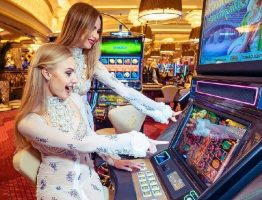 Things to know about pokies on the workplace