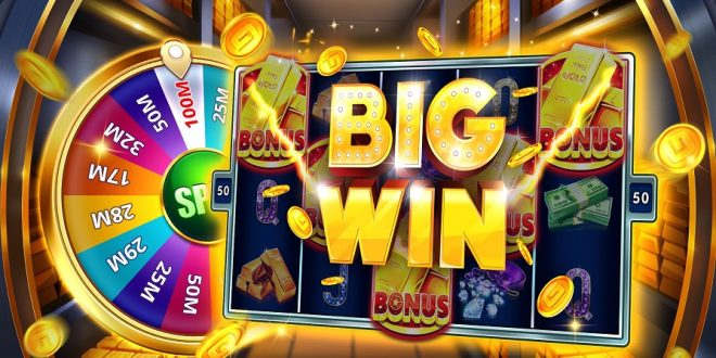 Importance of online pokies reviews