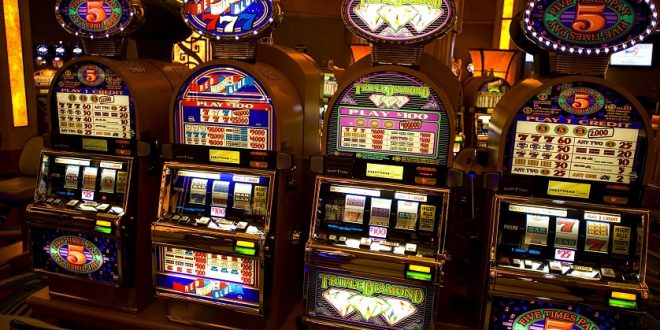 Things to know about the different types of pokies