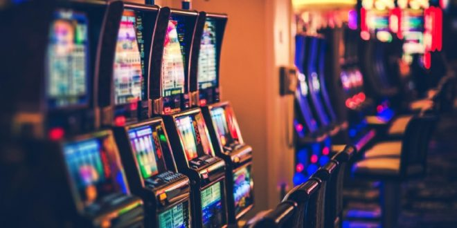 Things to know about the pokies strategy